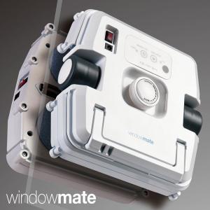 窓ふきロボット Windowmate(j2/ウィンドウメイト...