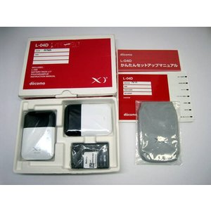 本製品に対応したSIMカードをお持ちの方は差し込むだけですぐに使用可能です。 docomo系の格安S...