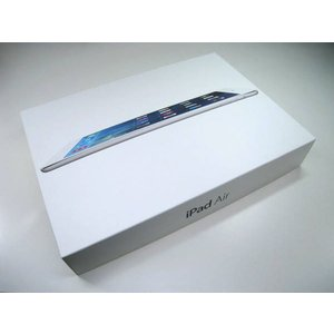 au iPad Air Wi-Fi+Cellularモデル 16GB シルバー|ecomoshinshimonoseki