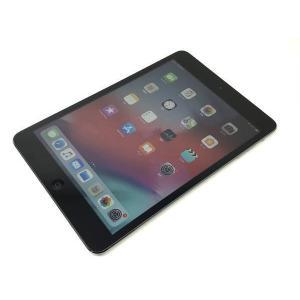 au iPad mini Retina Wi-Fi+Cellular 16GB アイパッド|ecomoshinshimonoseki