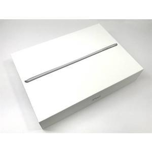 au iPad 第6世代 Wi-Fi+Cellular 32GB スペースグレイ 6th|ecomoshinshimonoseki