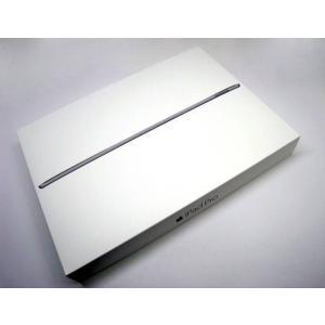 au 12.9インチ iPad Pro Wi-Fi+Cellular 128GB スペースグレイ|ecomoshinshimonoseki