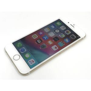 国内版 SIMフリー iPhone6 128GB ゴールド|ecomoshinshimonoseki