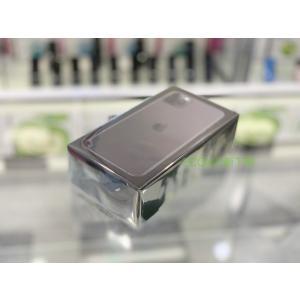 香港版 SIMフリー iPhone11 Pro Max 256GB スペースグレイ 新品未開封品 物理デュアルSIM 海外版|ecomoshinshimonoseki