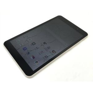 SIMフリー J:COM LG G Pad 8.0 III LGT02 シャンパンゴールド 8インチ...