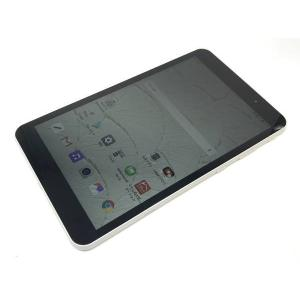 SIMフリー J:COM LG G Pad 8.0 III LGT02 シャンパンゴールド|ecomoshinshimonoseki