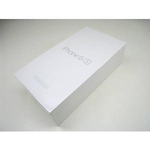 海外版SIMフリー iPhone6s 16GB ローズゴールド Apple認定整備済製品|ecomoshinshimonoseki