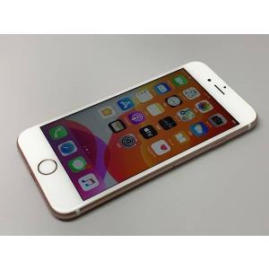 米国版 SIMフリー iPhone6s 16GB ローズゴールド バッテリー100%|ecomoshinshimonoseki