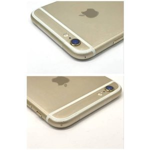 SoftBank iPhone6s 16GB ゴールド SIMロック解除済|ecomoshinshimonoseki|04