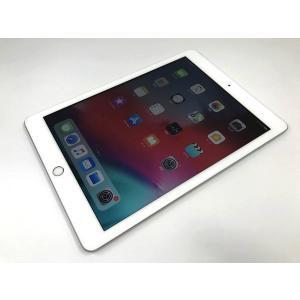 SIMフリー iPad 2017 第5世代 9.7インチ Wi-Fi+Cellular 128GB|ecomoshinshimonoseki
