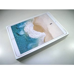 au iPad Pro 10.5インチ Wi-Fi+Cellularモデル 64GB ゴールド|ecomoshinshimonoseki