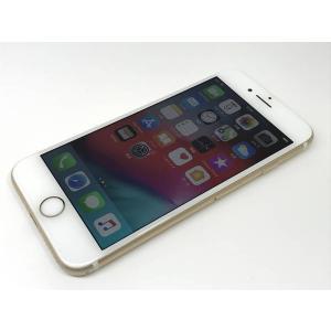 SoftBank iPhone7 32GB ゴールド SIMロック解除済 ecomoshinshimonoseki