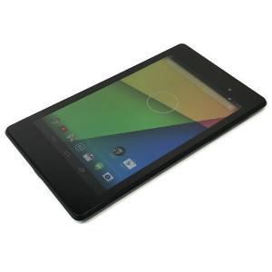 SIMフリー Nexus7 2013 32GB K009 LTE ブラック ネクサス|ecomoshinshimonoseki