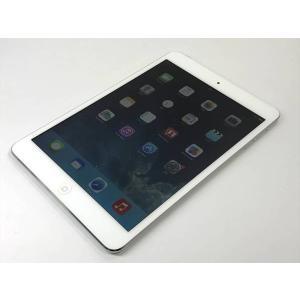 SIMフリー iPad mini Retina Wi-Fi+Cellular 128GB シルバー|ecomoshinshimonoseki