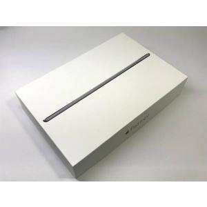 iPad mini 4 128GB スペースグレイ|ecomoshinshimonoseki