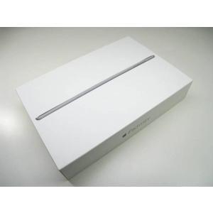 SIMフリー iPad mini 4 Wi-Fi+Cellular 128GB スペースグレイ|ecomoshinshimonoseki