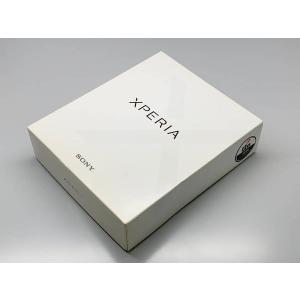 SIMフリー Sony Xperia E5 F3311 ブラック|ecomoshinshimonoseki