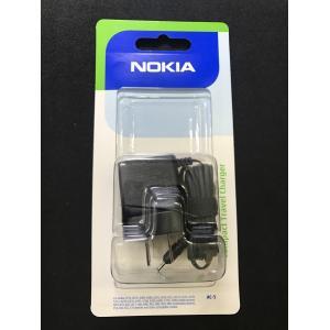 こちらの商品は、NOKIAの純正品で ソフトバンクが販売している商品になります。  新品未開封ですが...