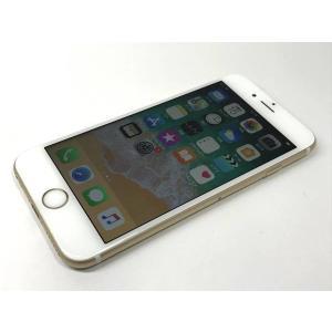 SoftBank iPhone6s 16GB ゴールド ソフトバンク ecomoshinshimonoseki 02