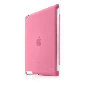【新品】Belkin ベルキン スマートバックカバー iPad 2 用 pink|ecomoshinshimonoseki