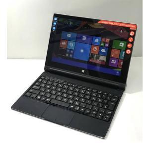 YOGA Tablet 2 with Windows 1051L SIMフリー|ecomoshinshimonoseki