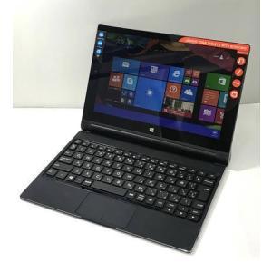 YOGA Tablet 2 with Windows 2-1051L SIMフリー|ecomoshinshimonoseki