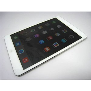 Apple iPad mini Wi-Fiモデル 32GB ホワイト|ecomoshinshimonoseki