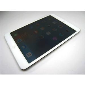 Apple iPad mini Wi-Fiモデル 16GB ...