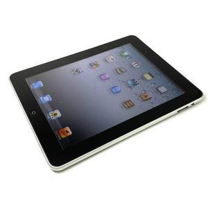 Apple iPad 初代 16GB Wi-Fモデル アップル|ecomoshinshimonoseki