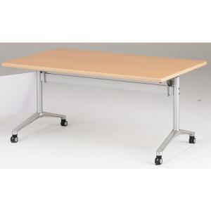 ホールディングテーブル 幅1500×奥行900mm 4色対応 ACT-1590 economy