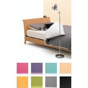 ASLEEP・アスリープ 寝具 リーガ 掛布団カバー シングルロングサイズ FD※056SX|economy