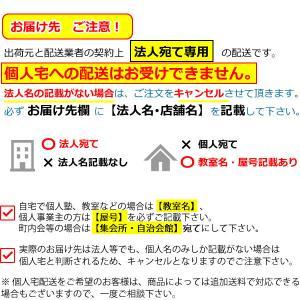 (最大3年保証)コクヨ エディア 収納システム 高さ1050mmタイプ 下置き ハーフ片開き扉 幅400×奥行き400mm BWU-SD54SN|economy|05