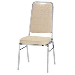 レセプション用家具 レセプションチェアー E184|economy