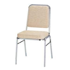 レセプション用家具 レセプションチェアー E185|economy