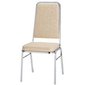 レセプション用家具 レセプションチェアー E189|economy