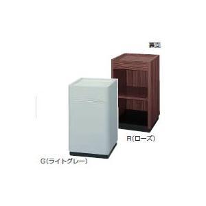 花台 HDS-450|economy