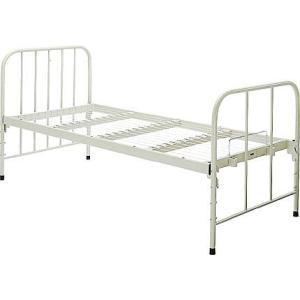 コクヨ 病棟 病院用ベッド 一般ベッド HP-B50F1|economy