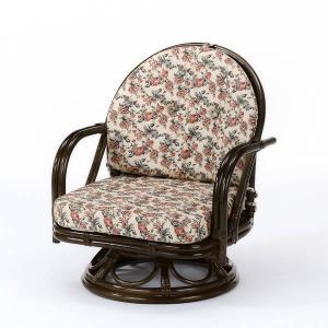 回転座椅子 ミドルタイプ I-S-252B economy