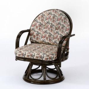 回転座椅子 ミドルハイタイプ I-S-253B economy