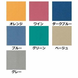 つい立て(パーティション)『桜』シリーズ 布張り 幅1250×高さ1500mm (国産) 桜-54C|economy|02