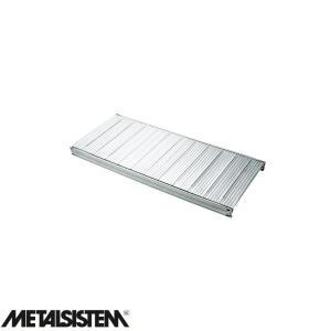 メタルシステム/METALSISTEM オプション棚板 スチールボード 幅900mm (Q9532) Y-001951 economy