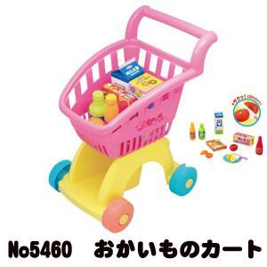 メーカー取寄せ商品 トイローヤル おかいものカート No 5460