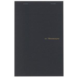 マルマン ニーモシネ ノートパッド A5 特殊 5mm方眼罫 N188A|econvecoco