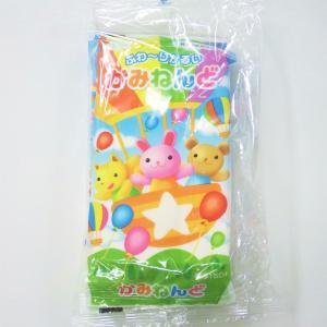 サンフレイムジャパン 軽い紙粘土 150g×2P 500-2466 5002467|econvecoco