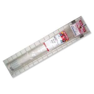 ミワックス SDスタンダードデスクマット 1050x720mm シングルタイプ SD-5S|econvecoco