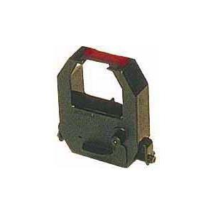 アマノ(amano) タイムレコーダー用インクリボンカセット CE-315250|econvecoco