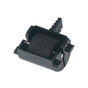 マックス MAX 電子チェックライター専用インクロール R-50 EC90502|econvecoco