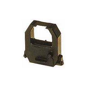 アマノ(amano) タイムレコーダー用インクリボンカセット CE-315150 econvecoco