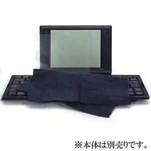 キングジム ポメラ DM20専用保護キットDMP5 econvecoco