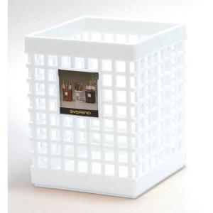 セキセイ シスペンドペンスタンド角型 ホワイト SPD-20-70|econvecoco